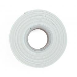 Cinta adhesiva DOBLE CARA Espuma 3M 9546