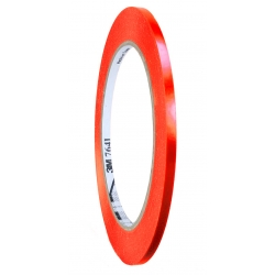 cinta adhesiva para perfilar 3M. Cinta adhesiva de vinilo 5 mm