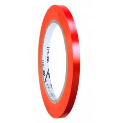 cinta perfilar 3M de vinilo 6 mm