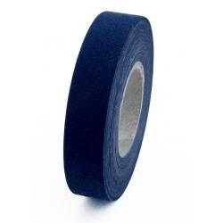 Cinta  adhesiva de Tela  Azul Oscuro  Cinta  adhesiva de Tela  Azul Marino
