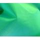 Rollo de Ripstop Adhesivo. Verde claro