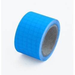 Ripstop Adhesivo Azul Claro