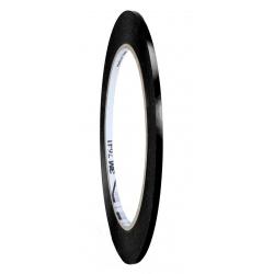 cinta perfilar 2 mm, cinta de enmascarar 3M, cinta vinilo extrafina 2mm