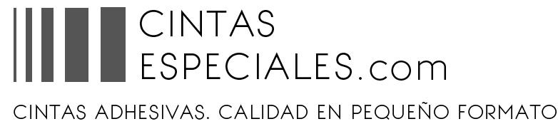 CintasEspeciales.com