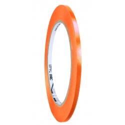 cinta  vinilo adhesivo contornear 3M 4 mm