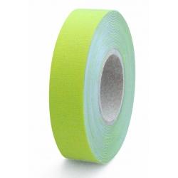 Cinta de Tela Adhesiva Verde Claro