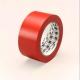 Cinta vinilo 3M (50mm) Colores, Cinta adhesiva de vinilo 3M colores 50mm