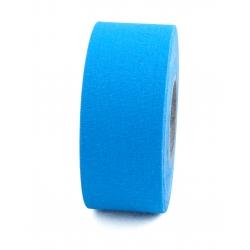 Cinta de  Tela  Adhesiva Azul Clara